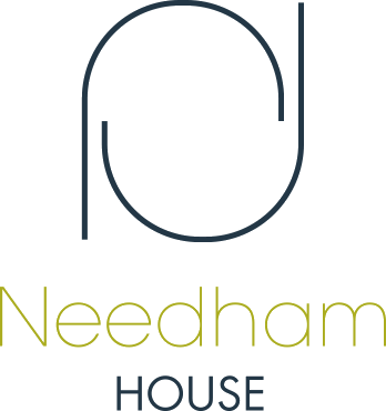 Needham House Hotel